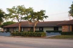 Lantana Florida Periodontal and Dental Implant Office 0002
