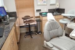 Lantana Florida Periodontal and Dental Implant Office 0005