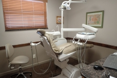 Lantana Florida Periodontal and Dental Implant Office 0006