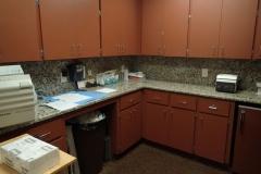 Lantana Florida Periodontal and Dental Implant Office 0009