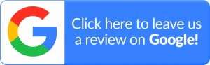 Stuart B Pechter D.M.D. Periodontics & Implant Dentistry Reviews on Google
