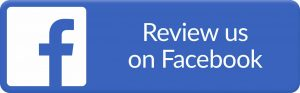 Stuart B Pechter D.M.D. Periodontics & Implant Dentistry Reviews on Facebook